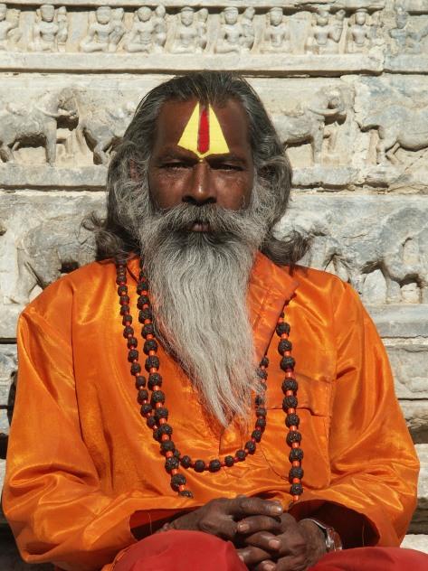 guru, meditation, india