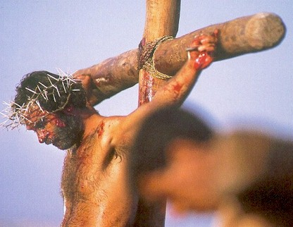 Handsome-hairy-jesus