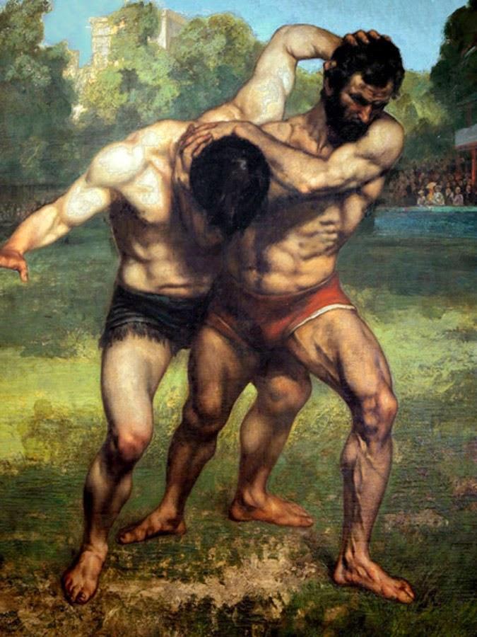 jacob-y-angel-pelean